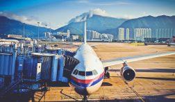 Trucjes om goedkoop vliegtickets te boeken