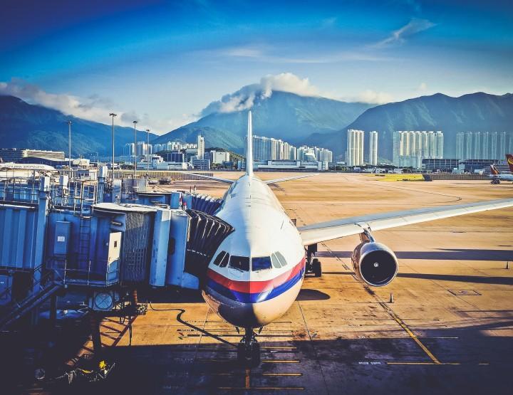 Trucjes & tips om goedkoop vliegtickets te boeken