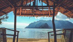 De mooiste bezienswaardigheden van Palawan