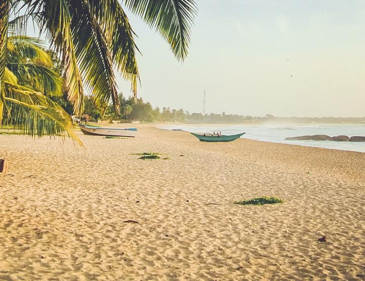 15 redenen om nooit te gaan reizen