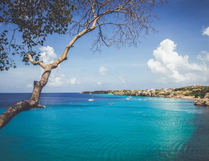 Tips voor low budget overwinteren op Curaçao