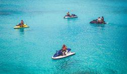 De 5 meest onvergetelijke activiteiten op Curaçao