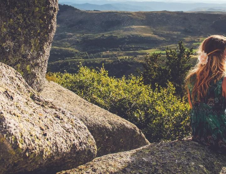 7 Veiligheidstips voor vrouwen die alleen reizen