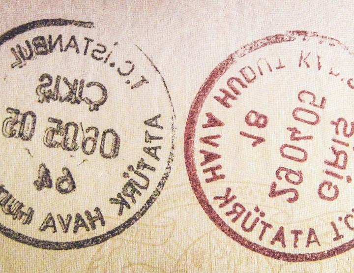 Je visum voor Turkije aanvragen zonder gedoe doe je zo