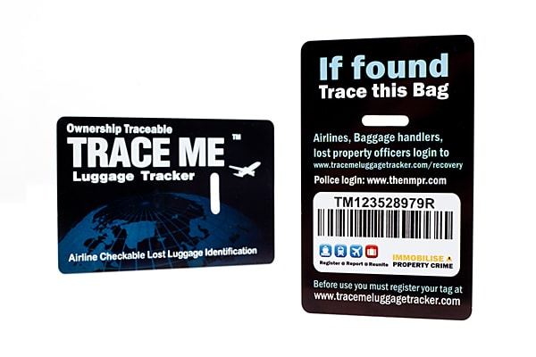 trace_me_cards_web