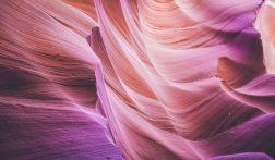 Het best bewaarde geheim van Arizona: Antelope Canyon