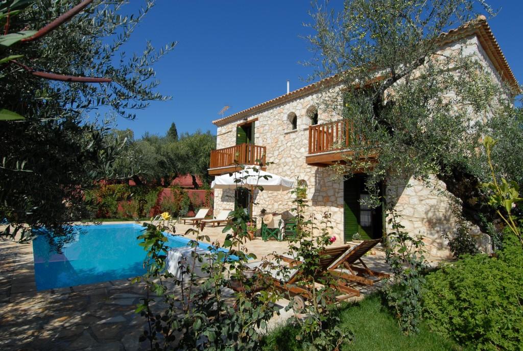 Reisjunk de mooiste griekse eilanden volgens eliza - Eiland maaltijd ...