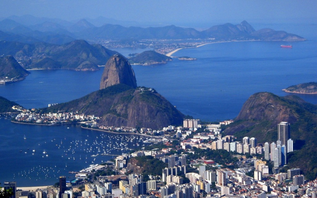 brazilie-reis-rio-de-janeiro-view
