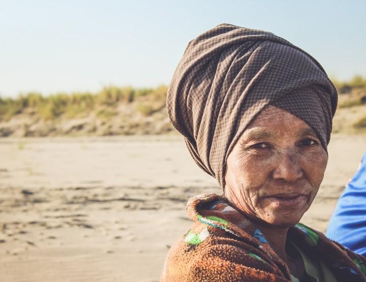 6 Handige tips voor reizen door Myanmar