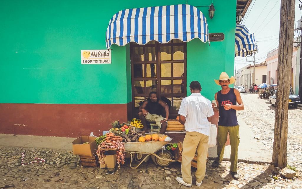 cuba-reis-trinidad-kraampje