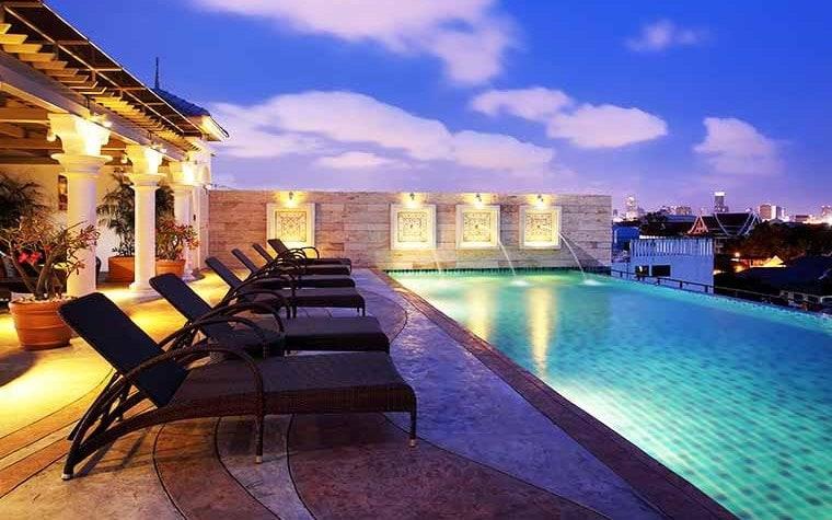Chillax_Swimming_pool