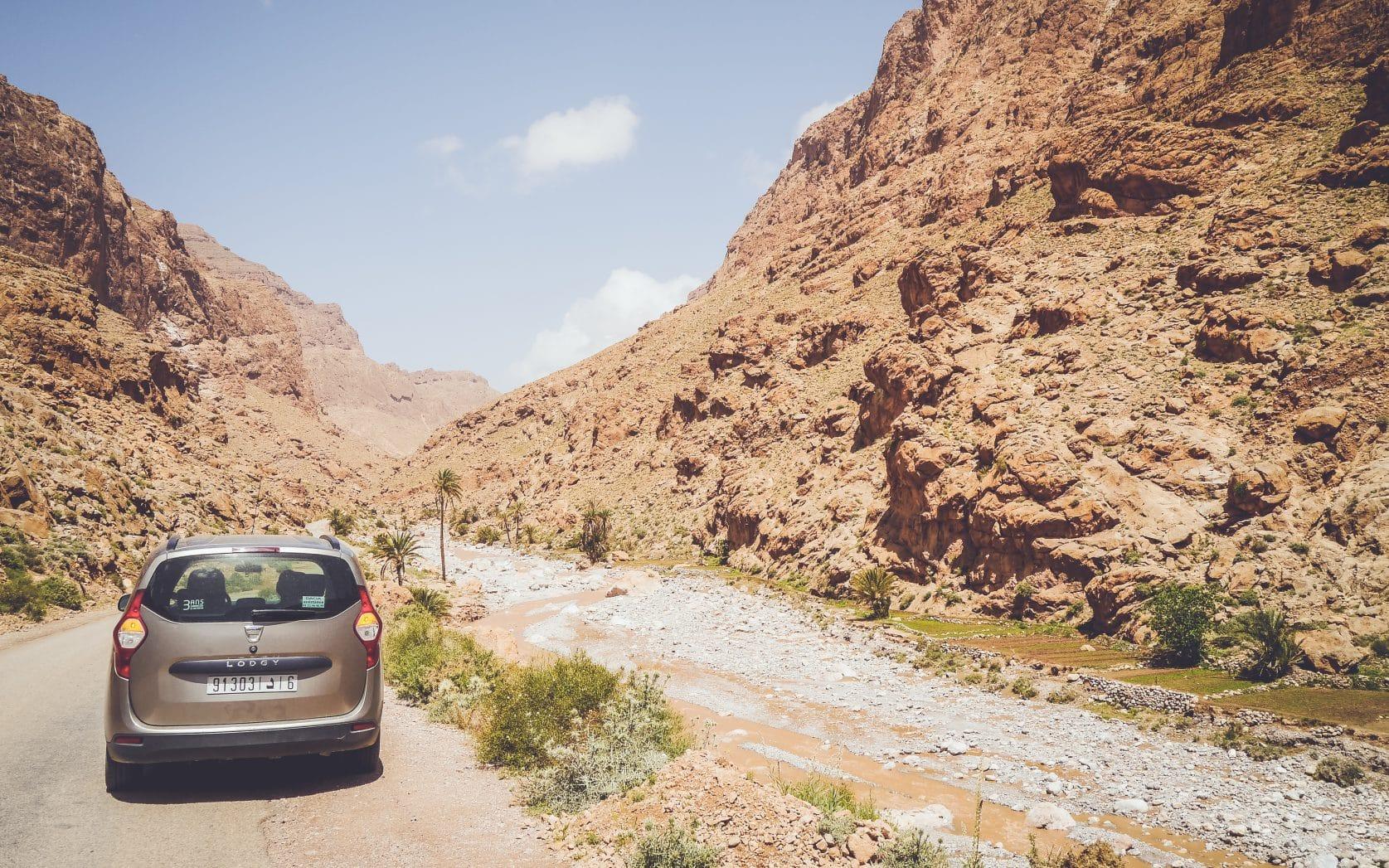 marokko-rijden-001