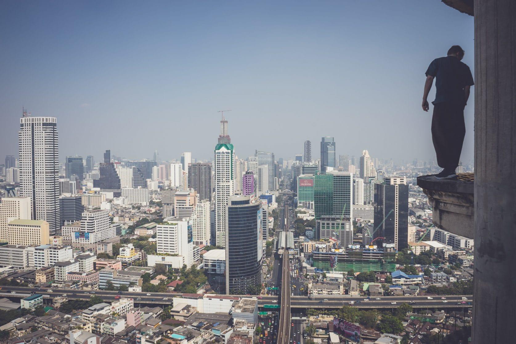 reisjunk_bangkok-1-4