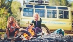 5 verschillende manieren om te werken in Australië