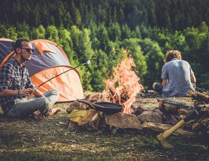 30 manieren om goedkoper te overnachten op reis