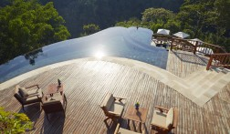 10 Hotels met zwembad op Bali onder de €50