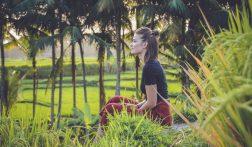 9 Tips voor backpacken door Zuidoost-Azië