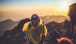 Mount Rinjani beklimmen: Alle informatie + tips