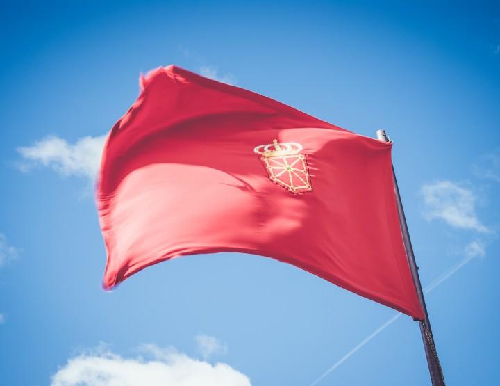 Spanje zoals je het nog niet kende: het veelzijdige Navarra