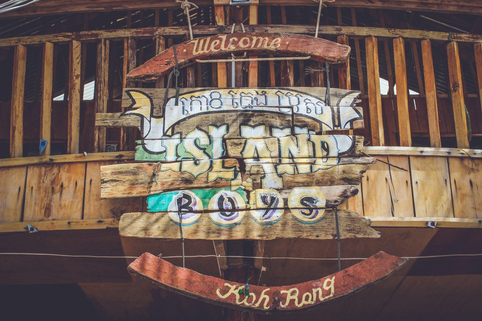 island boys koh rong
