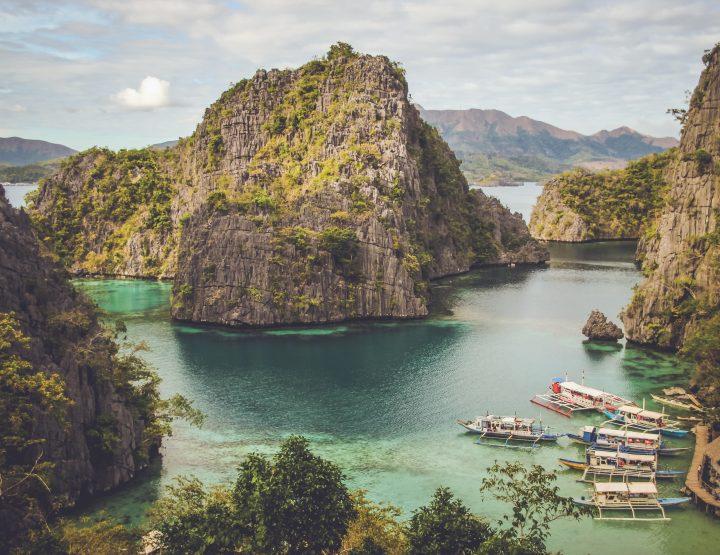 Waarom je nooit een reis naar de Filipijnen moet maken