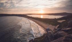 Deze 6 highlights mag je niet missen in Sydney