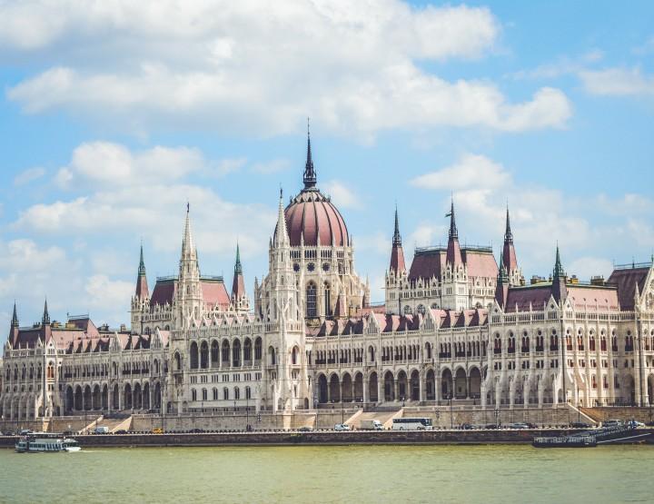 4 Minder bekende hotspots van Boedapest