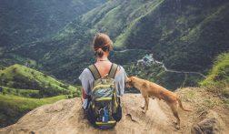 De ultieme reisroute voor Sri Lanka