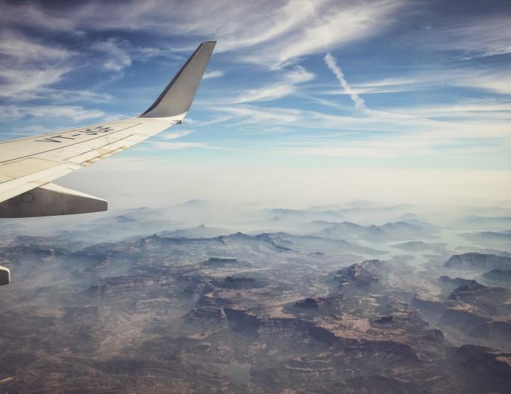 6 Redenen waarom het zuigt om terug naar huis te gaan