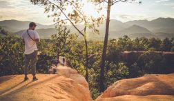 10 Ultieme geluksmomenten tijdens je Thailand reis
