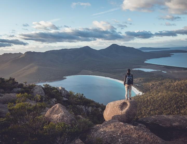 8 Highlights in Tasmanië die je gezien moet hebben
