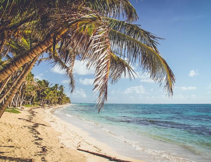 5 Redenen waarom Nicaragua op je bucketlist hoort