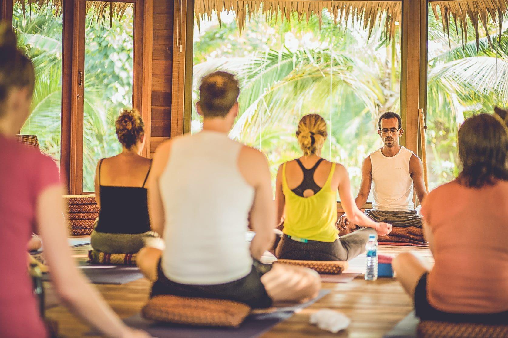 yogazaal 1