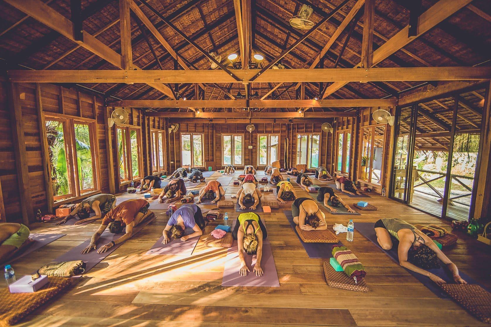 yogazaal 2