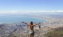 Wat te doen in Kaapstad? De ultieme planning!