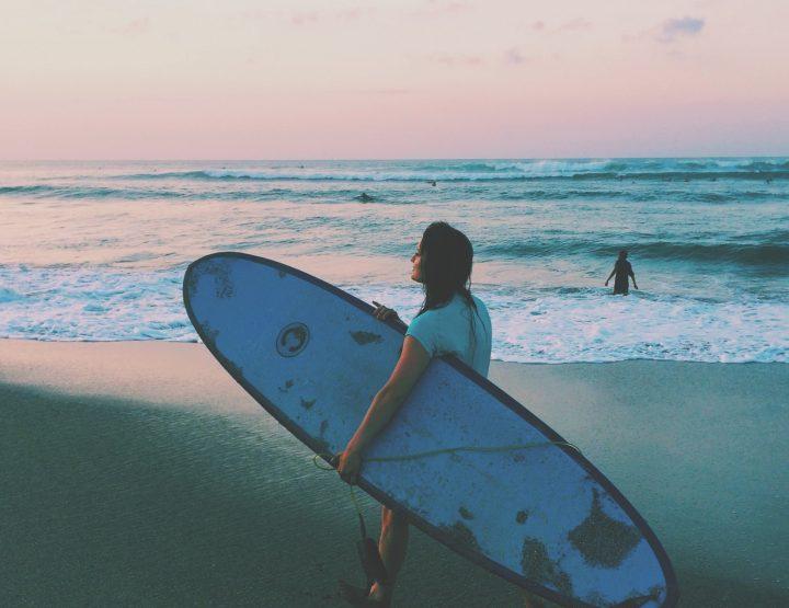 10 Activiteiten op Bali die je zeker niet wil missen