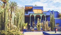 6 Tips voor een low budget citytrip naar Marrakech