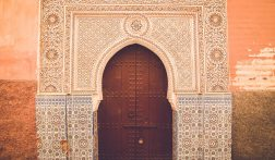 Door deze 10 foto's wil je nu meteen naar Marrakech