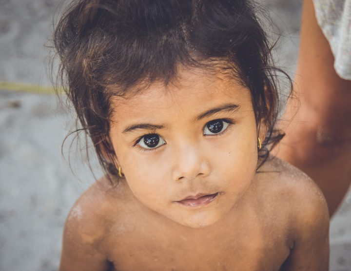 Ga niet naar Cambodja voordat je deze 6 dingen weet