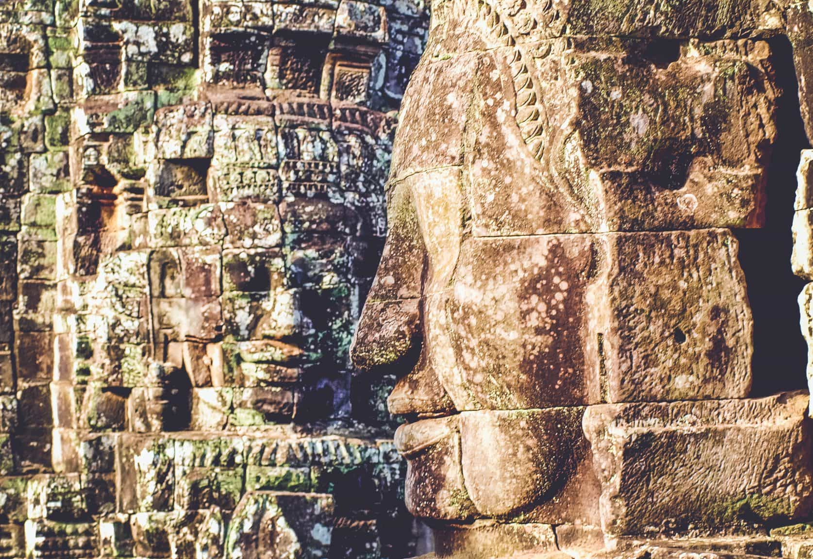 dagbudget backpacken cambodja