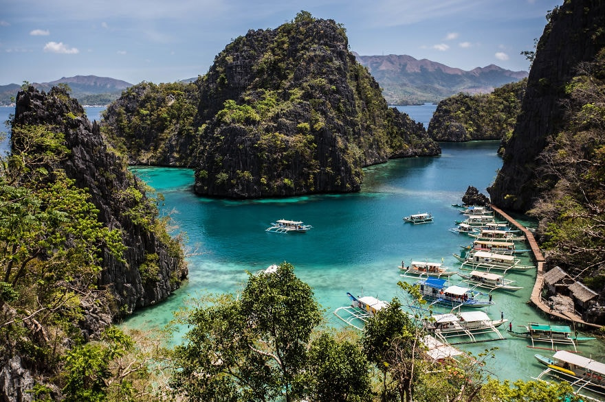 Reasons-Not-to-Spend-Your-Summer-in-the-Philippines-5763797b74863__880