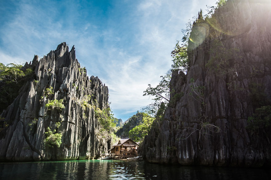 Reasons-Not-to-Spend-Your-Summer-in-the-Philippines-5763798a47e20__880