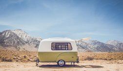 Happier Camper: Je nieuwe beste vriend voor elke roadtrip