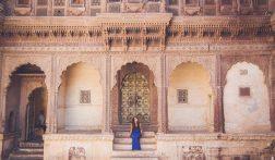 Deze 10 dingen mag je niet missen in Jodhpur, India