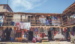 5 Gratis bezienswaardigheden in Cuzco