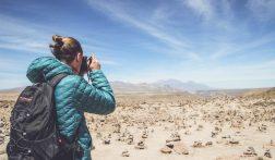 Waarom je nooit een reis door Peru moet maken