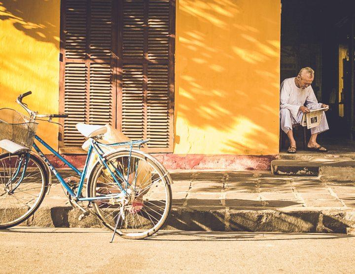De 20 leukste backpacker hostels in Vietnam