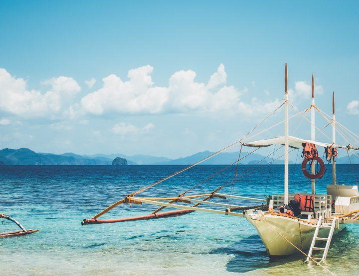 Kosten en budget backpacken in de Filipijnen