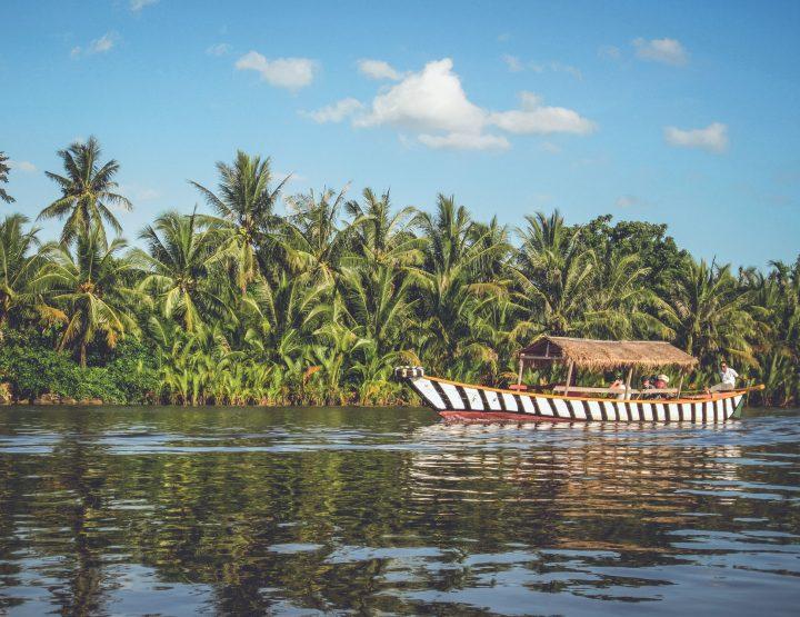 10 Soorten reizen die iedereen ooit zou moeten maken