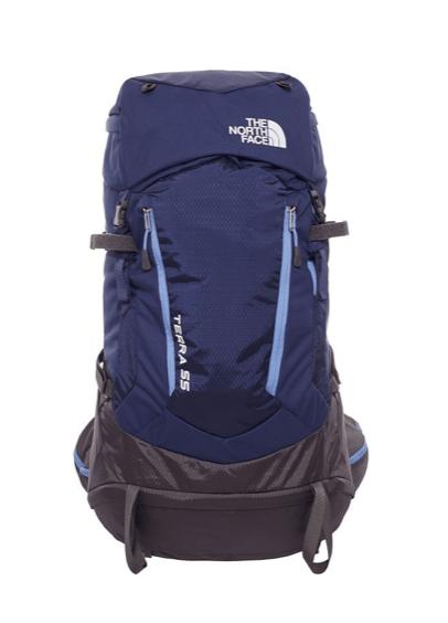 backpack voor vrouwen
